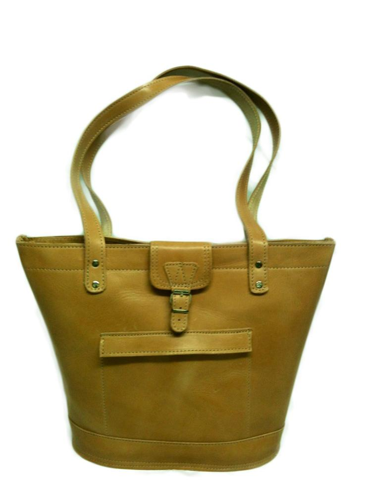 f78fca68bf Γυναικεία τσάντα - Δερμάτινα είδη Καλογεράκης
